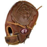 Nokona BKF-1200C Fastpitch Buckaroo Softball Glove (Right Handed Throw)
