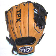 Louisville Slugger D-1TIB Pro Series 11.25 Super Stiff Baseball Glove (Right Handed Throw)