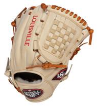 Louisville Slugger Pro Flare 12 inch Baseball Glove
