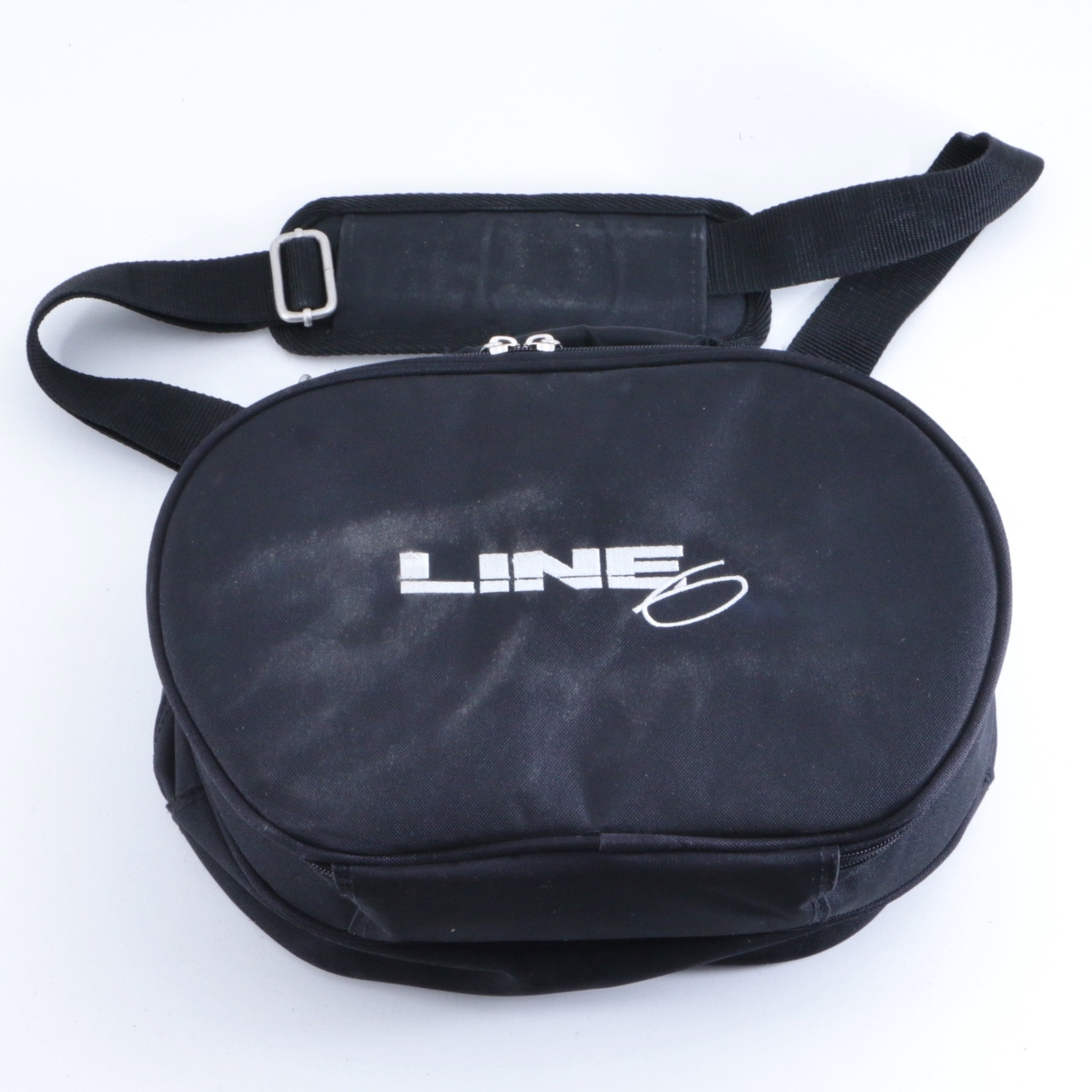 Line 6 POD XT Soft Shell Case OS-8204
