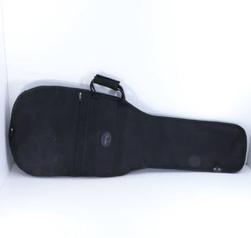 Fender Standard Guitar Gigbag CS-2419