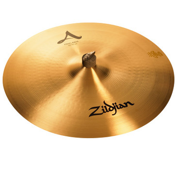 "Zildjian 20"" A Ping Ride Traditional Finish"