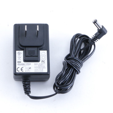 Dunlop ECB003US 9V DC Power Supply OS-7817