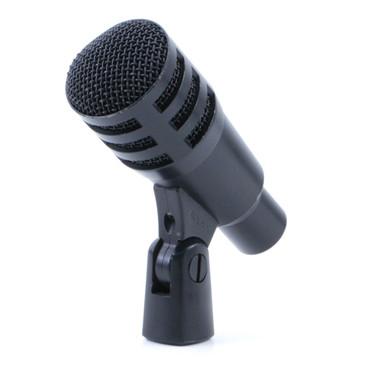 Audix f10 Dynamic Cardioid Microphone MC-3083