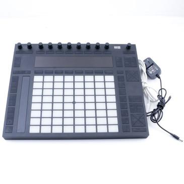 Ableton Push 2 Midi Controller OS-8316