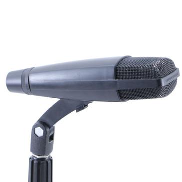 Sennheiser MD 421 II Dynamic Cardioid Microphone MC-3151