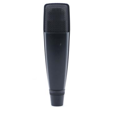 Sennheiser MD421 II Dynamic Cardioid Microphone MC-3180