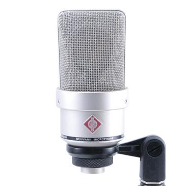Neumann TLM103 Condenser Cardioid Microphone MC-3214
