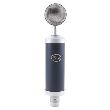 Blue Baby Bottle Condenser Cardioid Microphone MC-3236
