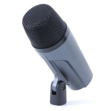Sennheiser e602 II Dynamic Cardioid Microphone MC-3256