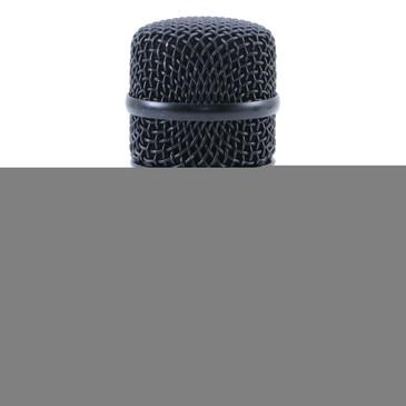 Audix D2 Dynamic HyperCardioid Microphone MC-3342