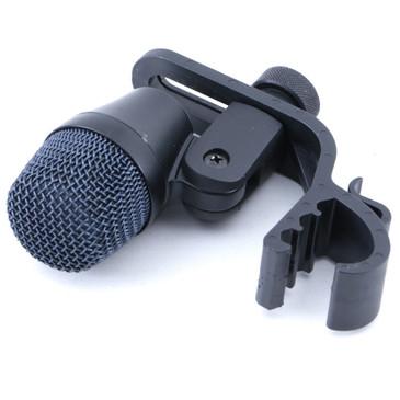 Sennheiser E904 Dynamic Cardioid Microphone MC-3382