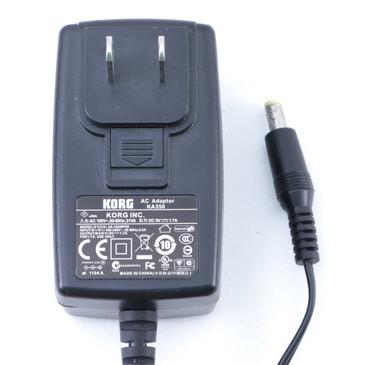 Korg KA350 Power Supply 9V 1.7A Output OS-8425
