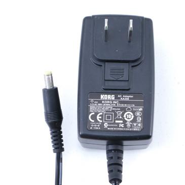 Korg KA350 Power Supply 9V 1.7A Output OS-8423