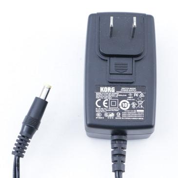 Korg KA350 Power Supply 9V 1.7A Output OS-8424