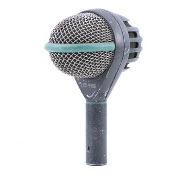 AKG D112 Dynamic Cardioid Microphone MC-3399