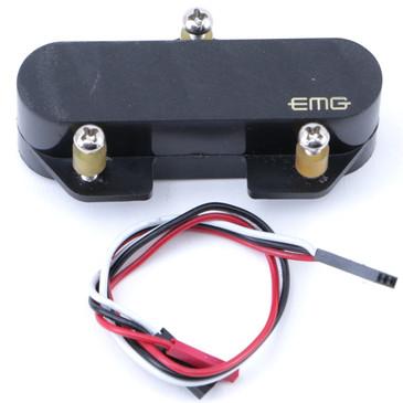 EMG RT Telecater Bridge Active Guitar Pickup PU-9477