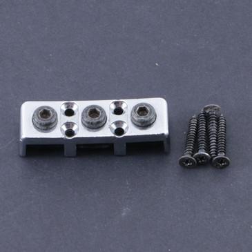 Fender Contemporary System 1 Locking Nut OS-8499