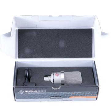 Neumann TLM102 Condenser Cardioid Microphone MC-3513