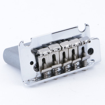 Fender 2-Point Tremolo OS-8576