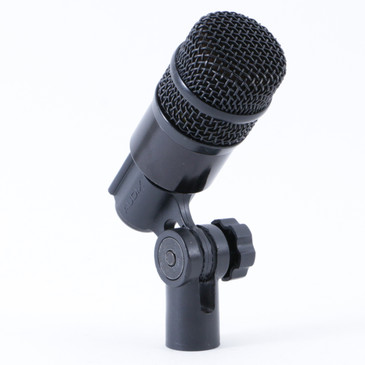Audix D2 Dynamic Hypercardioid Microphone MC-3622