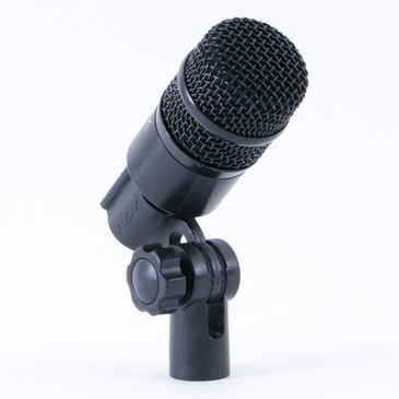 Audix D2 Dynamic Hypercardioid Microphone MC-3621