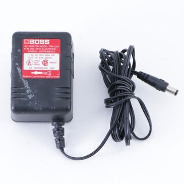 Boss PSA-120T 9V Power Supply OS-8578
