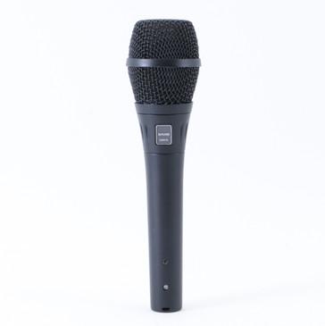 Shure SM87A Condenser SuperCardioid Microphone MC-3631