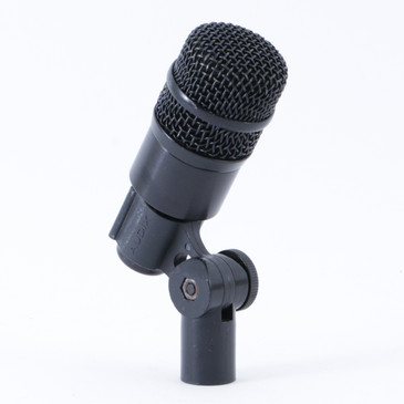 Audix D2 Dynamic Hypercardioid Microphone MC-3625