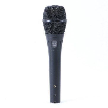Shure SM87A Condenser SuperCardioid Microphone MC-3647