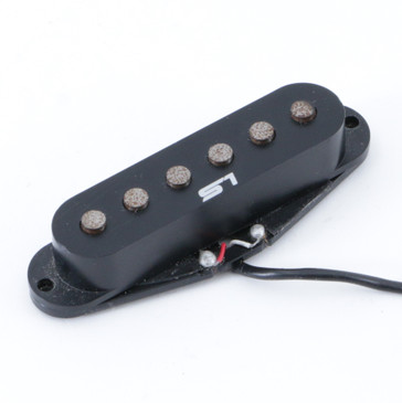 Ibanez S1 Middle Guitar Pickup PU-9489