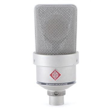 Neumann TLM103 Condenser Cardioid Microphone MC-3764