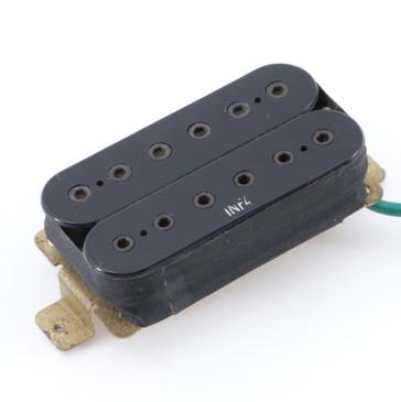 Ibanez INF4 Humbucker Bridge Guitar Pickup PU-9542