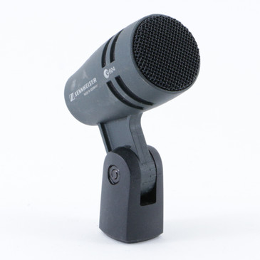 Sennheiser e604 Dynamic Cardioid Microphone MC-3772