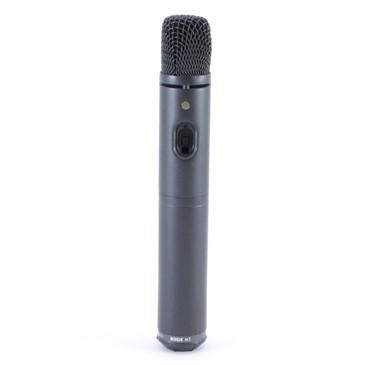 Rode M3 Condenser Cardioid Microphone MC-3783