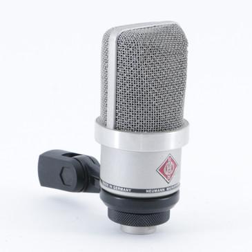 Neumann TLM102 Condenser Cardioid Microphone MC-3781