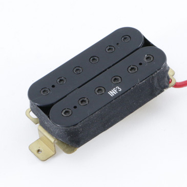 Ibanez INF3 Humbucker Neck Guitar Pickup PU-9559