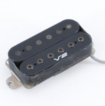 Ibanez V2 Humbucker Bridge Guitar Pickup PU-9563