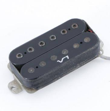 Ibanez V1 Humbucker Neck Guitar Pickup PU-9564
