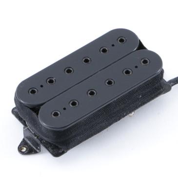 DiMarzio DP158 Evolution Neck Guitar Pickup PU-9570
