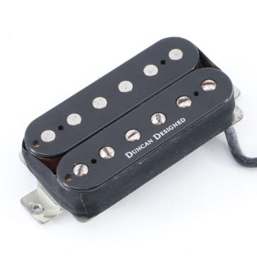 Duncan Designed HB102 Humbucker Bridge Guitar Pickup PU-9573