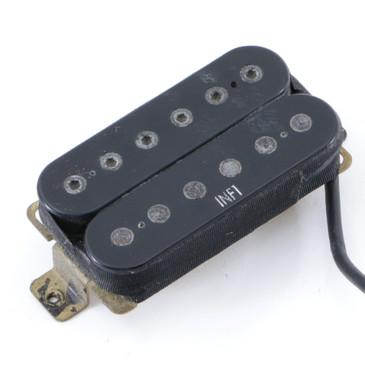 Ibanez INF1 Humbucker Neck Guitar Pickup PU-9572