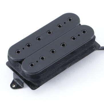 DiMarzio DP159 Evolution Bridge Guitar Pickup PU-9568