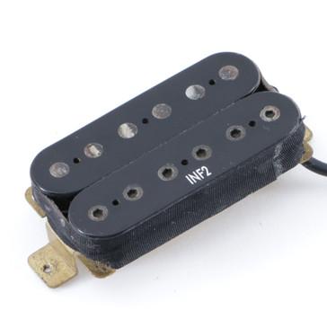 Ibanez INF2 Humbucker Bridge Guitar Pickup PU-9571