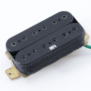Ibanez INF4 Humbucker Bridge Guitar Pickup PU-9621