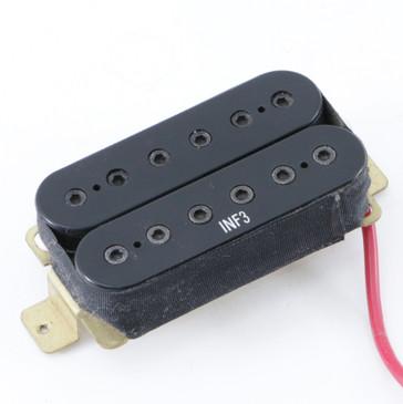 Ibanez INF3 Humbucker Neck Guitar Pickup PU-9633