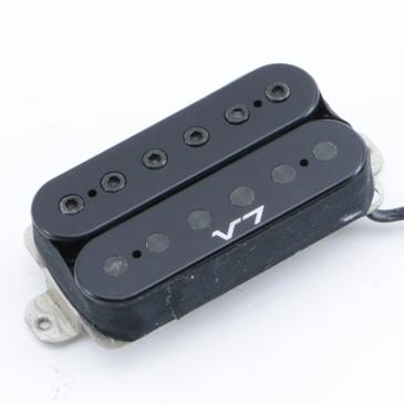 Ibanez V7 Humbucker Neck Guitar Pickup PU-9649