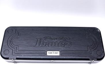 Ibanez Prestige Team J. Craft Guitar Hardshell Case CS-5003