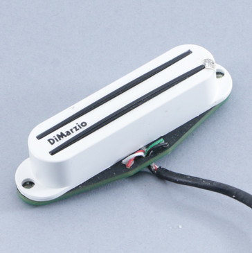 DiMarzio DP226 BC-2 Any Position Guitar Pickup PU-9668