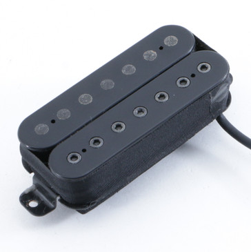 Ibanez AH2-7 Humbucker Bridge Guitar Pickup PU-9660
